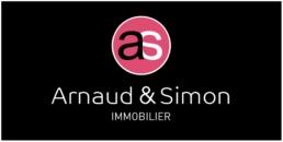 Arnaud & Simon