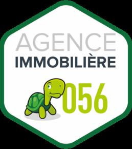 Agence 056