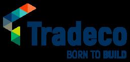Tradeco - Born to Build