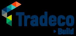 Tradeco Build