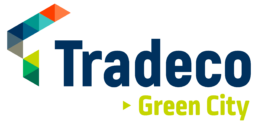 Tradeco - Green City