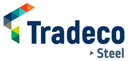 Tradeco - Steel