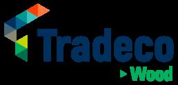 Tradeco - Wood